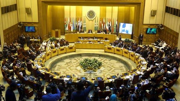 البرلمان العربي يدعو لاتفاق شامل بإطلاق الأسرى في اليمن