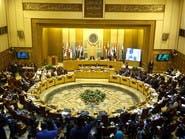 البرلمان العربي يخاطب منظمات دولية لوقف التدخل التركي بليبيا