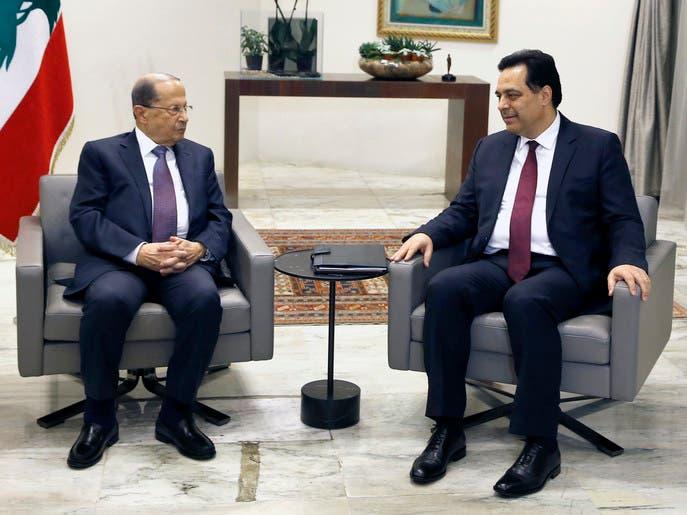 لبنان يتخلف عن سداد الديون لأول مرة في تاريخه.. ماذا بعد؟