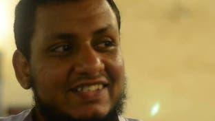 إخواني مصري هارب: تدخل تركيا في ليبيا فتح وليس احتلالاً