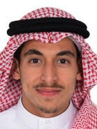 Sultan Althari