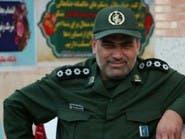 إيران.. اغتيال قائد الباسيج في إقليم الأهواز
