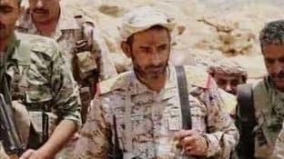 قائد العمليات المشتركة للجيش اليمني يدعو لاستعادة صنعاء