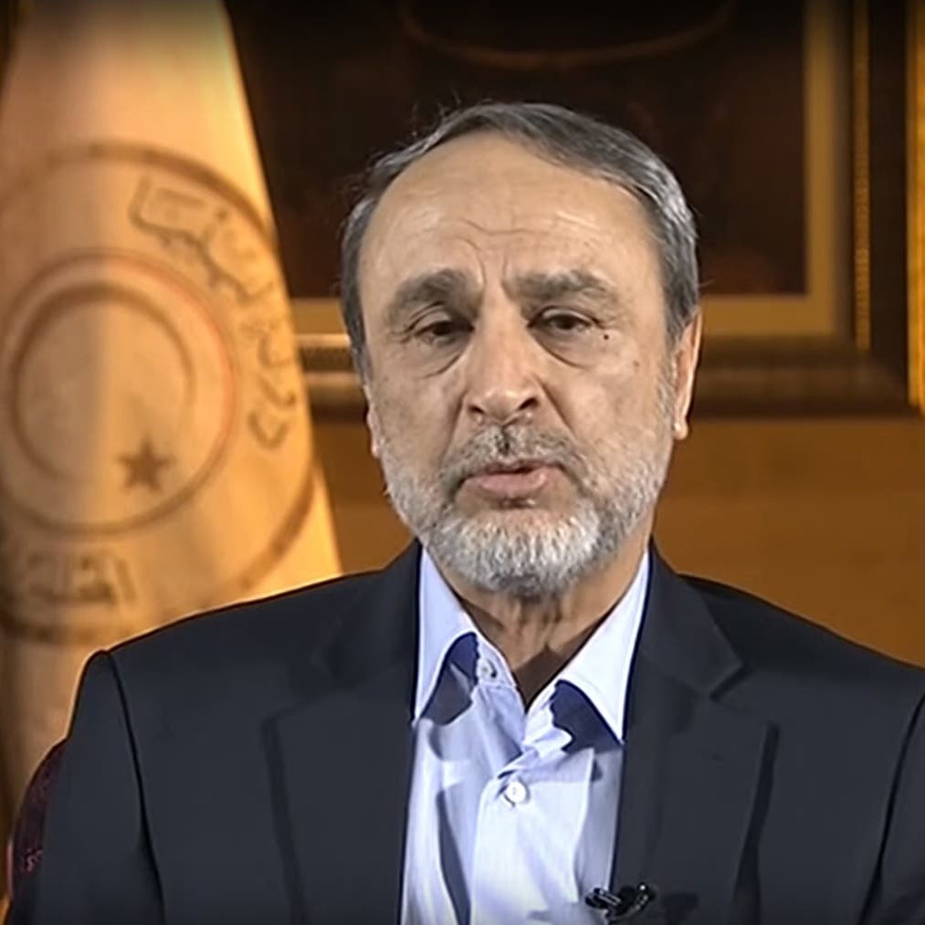 خلافات إخوان ليبيا تفجر فضائح.. وأموال إلى تركيا