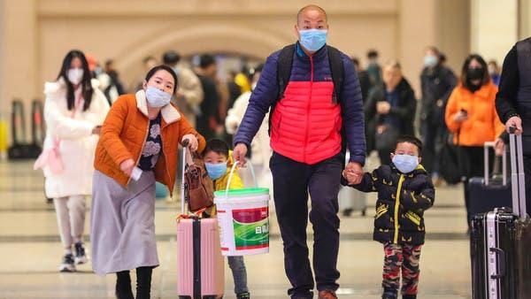 مجلس السياحة العالمي يحذر مما هو أخطر من فيروس كورونا