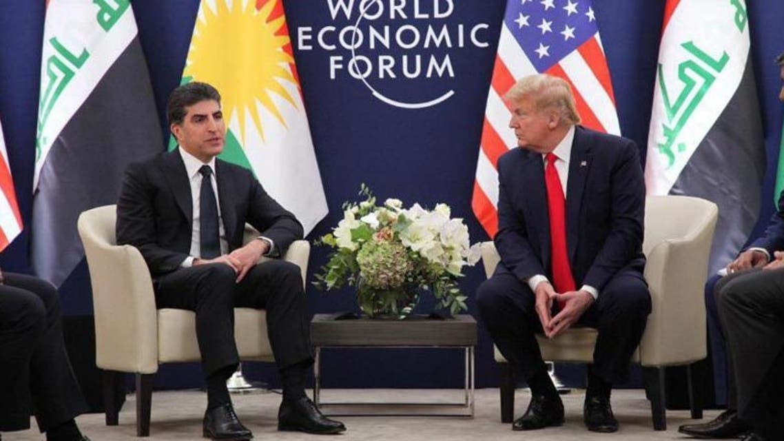 NB-Trump-Davos