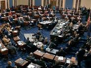 مجلس الشيوخ يوافق على قواعد محاكمة ترمب