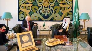 السعودية: نطالب أميركا برفع السودان من الدول الراعية للإرهاب