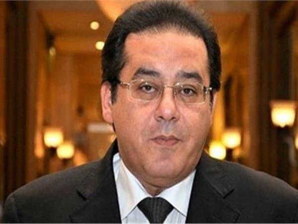 تسريبات وفضائح.. إعلام إخوان مصر في تركيا يفجر مفاجآت