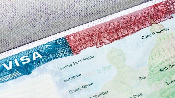 أميركا تحظر على الإيرانيين تأشيرات التجارة والاستثمار