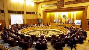 البرلمان العربي يخاطب الأمم المتحدة: تركيا تذكي الصراع بليبيا