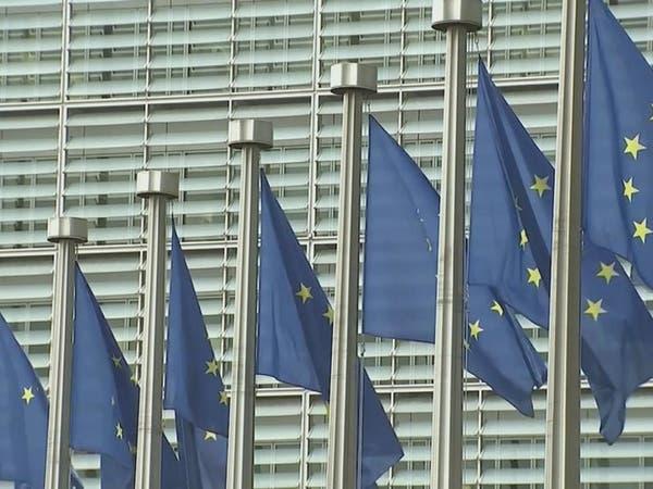 الاتحاد الأوروبي يخصص 25 مليار يورو لمواجهة كورونا
