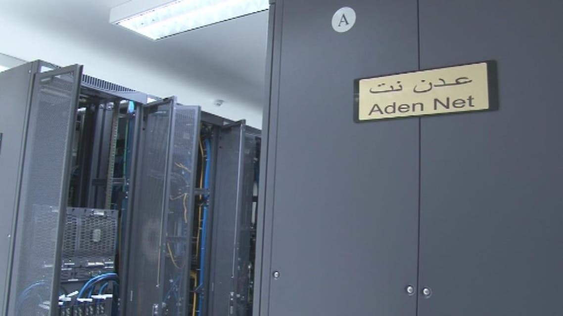 أسباب فشل الحوثي في إصلاح خدمة الإنترنت في اليمن