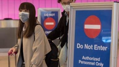 محادثات للصحة العالمية حول كورونا.. واستنفار بالمطارات