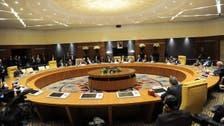 الجزائر: دول الجوار ترفض أي تدخلات خارجية في ليبيا