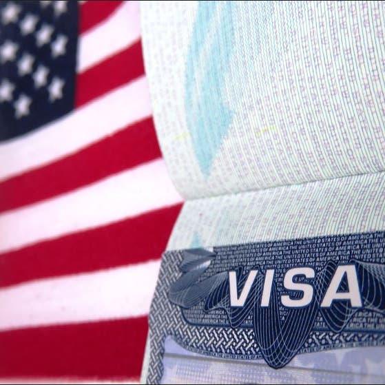 """لمنع سياحة الولادة.. قيود أميركية على تأشيرات """"الحوامل"""""""