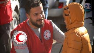 تونس تتسلم 6 أطفال من أبناء مقاتلين تونسيين بليبيا