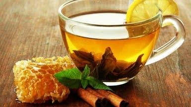 10 فوائد صحية لشرب الماء بالعسل.. بعضها مثير للدهشة!