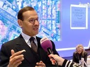 وزير الطاقة السعودي للعربية: الخفض الإضافي ضمن خيارات أوبك+
