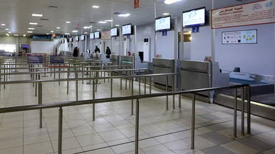 اتفاق على استئناف الملاحة الجوية في مطار معيتيقة
