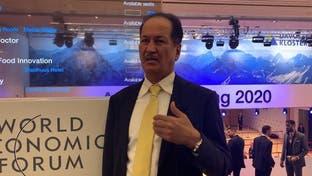 """حسين سجواني لـ""""العربية نت"""": """"داماك"""" لن تطرح مشروعات جديدة بـ2020"""