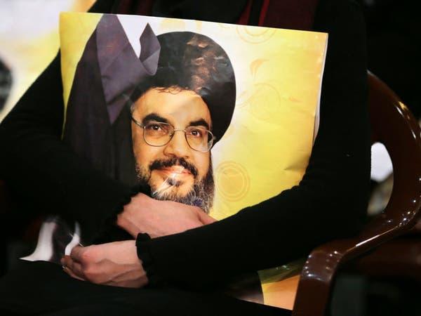 بوليتيكو: لماذا يجب على الاتحاد الأوروبي حظر حزب الله؟