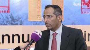 وزير الصناعة: السعودية تشهد افتتاح 50 لـ70 مصنعا شهريا
