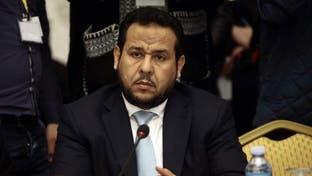 ما دور عبدالحكيم بلحاج في نقل مرتزقة سوريين من تركيا لليبيا؟