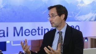 3 تحديات أمام الاقتصاد العالمي ونشاط الأعمال.. ما هي؟