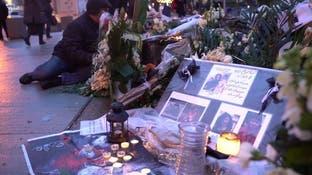 كندا تحث إيران على تسليم الصندوقين الأسودين للطائرة الأوكرانية ورفات الضحايا