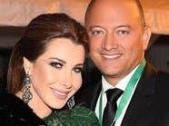 تطور جديد.. قتيل منزل نانسي عجرم اتصل وزار عيادة زوجها
