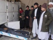 ایران بدون اجازه خانواده جانباختگان افغان اعضای بدنشان را بر میدارد