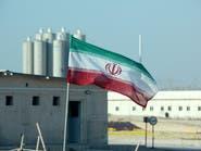 أحكام بالإعدام لإيراني والسجن لآخرين بتهمة التجسس لأميركا