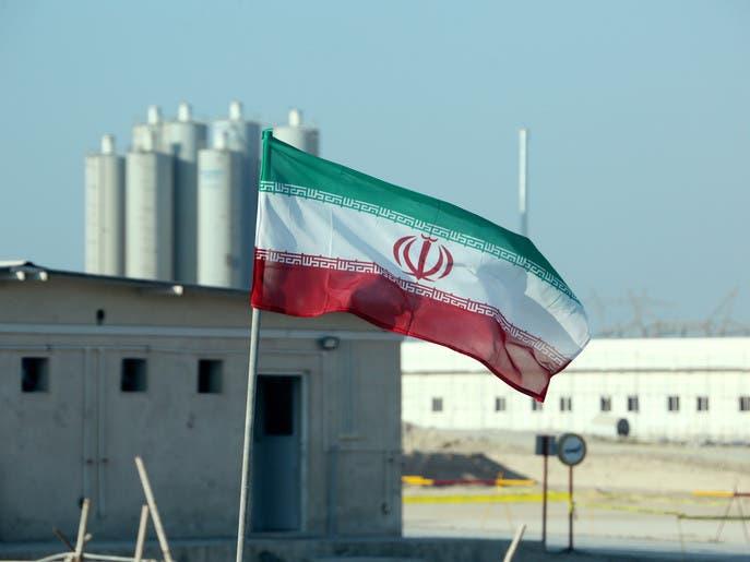 """بازدياد كل شهر.. الطاقة الذرية تؤكد """"إيران تواصل التخصيب"""""""