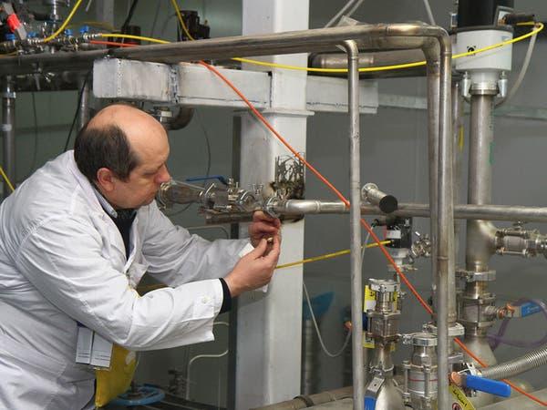 الطاقة الذرية: ما زلنا نحقق في أنشطة إيران غير المعلنة