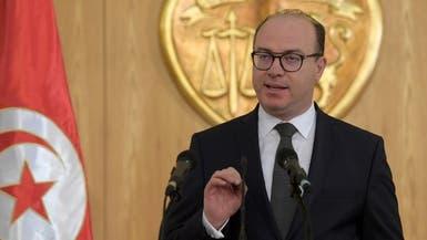 """تونس..الفخفاخ يستبعد حزب القروي و""""الدستوري"""" من تشكيلته"""