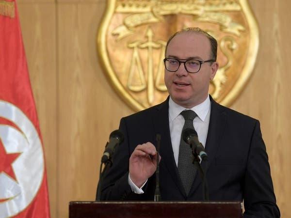 الفخفاخ يستثني حزبي قلب تونس والدستوري الحر من الائتلاف الحكومي