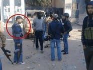 هجوم بنغازي الدامي.. أميركا تحكم على قاتل سفيرها