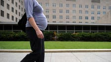 US will no longer issue visas for pregnant women to limit 'birth tourism'