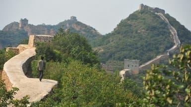 كورونا يرعب الصين.. وقف النقل العام وإغلاق السور العظيم