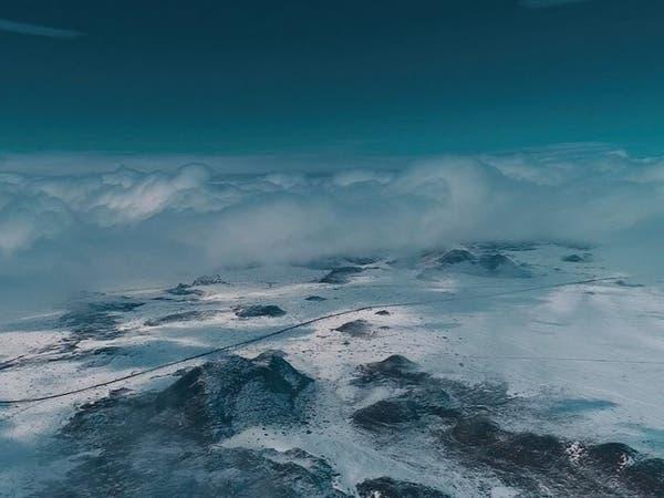 تحذيرات من موجة برد قارس بالسعودية.. ودرجة الحرارة -4