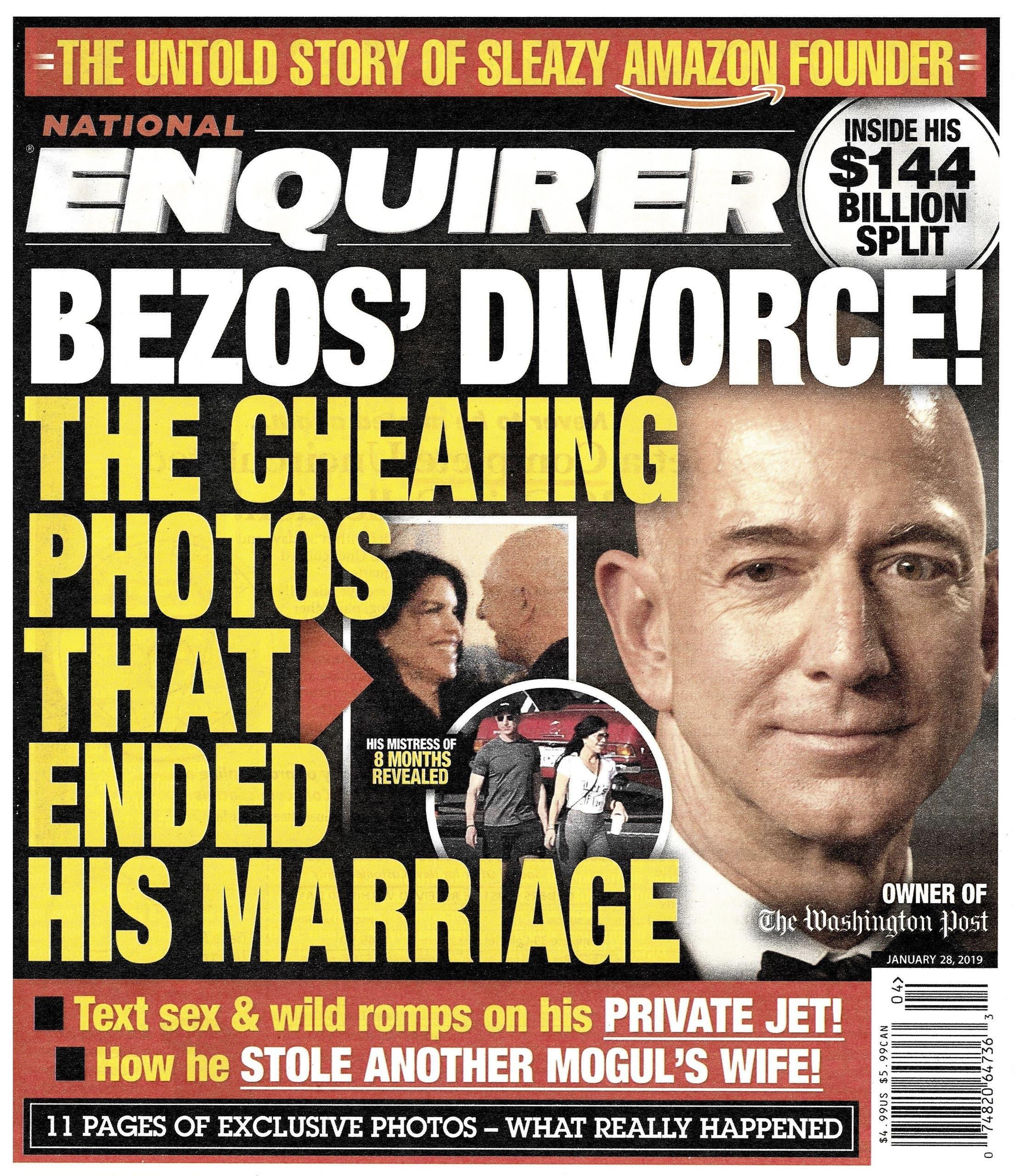 Bezos 2
