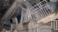 زلزال مدمر يضرب تركيا.. 18 قتيلاً وأكثر من 500 جريح