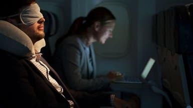 سر مرعب وراء تعتيم الأضواء عند إقلاع وهبوط الطائرات!