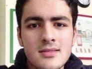 یک دانشجوی ایرانی بخاطر تحریک به انتقام گیری خون سلیمانی، از آمریکا دیپورت شد
