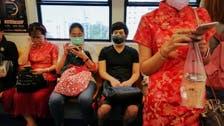 کرونا وائرس سے عورتوں کی نسبت مردوں کی کیوں زیادہ اموات ہورہی ہیں؟