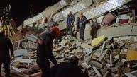 زلزال تركيا يحصد 20 قتيلاً.. والعشرات تحت الأنقاض