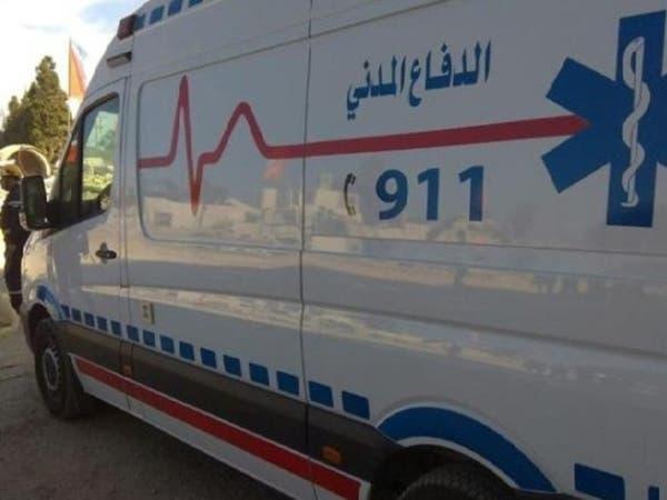 مقتل أسرة أردنية مكونة من 6 أفراد اختناقاً بغاز المدفأة