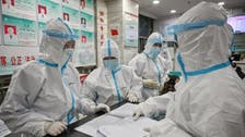 Coronavirus may infect 500,000 in China's Wuhan by peak in coming weeks