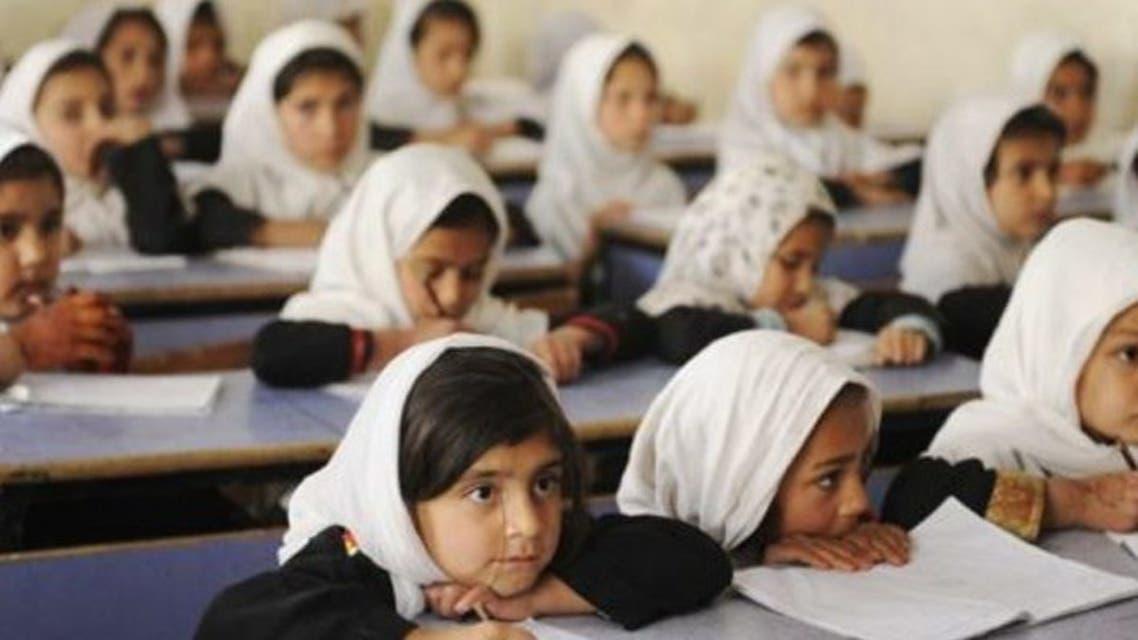 افغانستان... خانوادههای که کودکان شان را به مکتب نفرستند جریمه میشوند